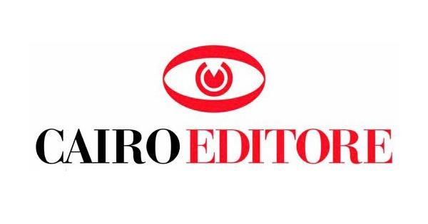 cairo_editore