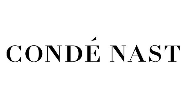 conde_nast