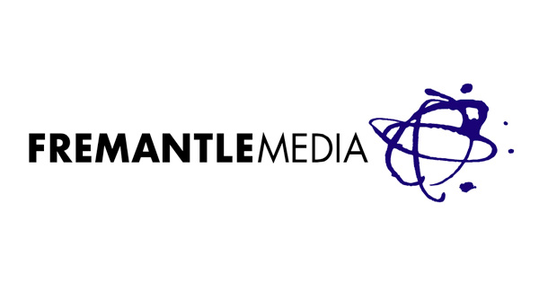 fremantle_media