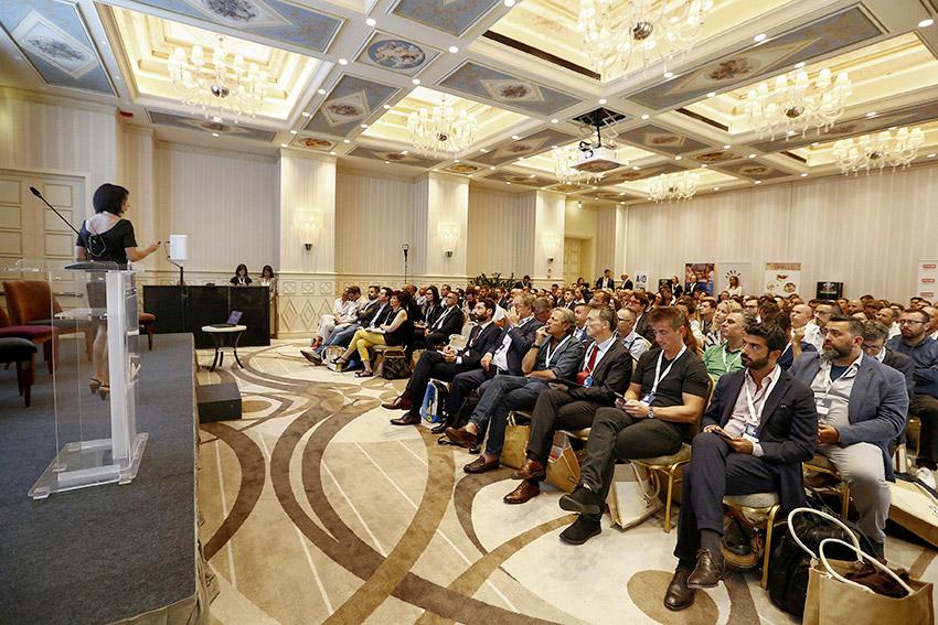 organizzatore-di-eventi-Mantis-Media-Agency