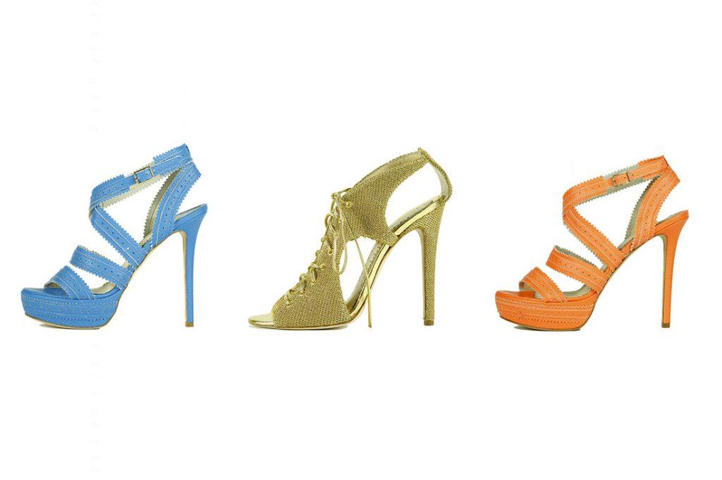 scarpe-Mantis-Media