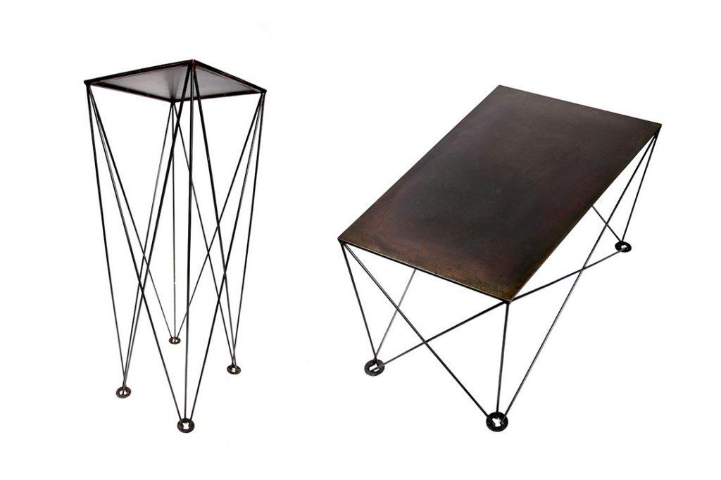 tavolino-Mantis-Media