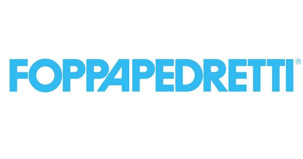 foppapedretti -logo - mantis-Media